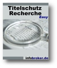 Title-Search Germany