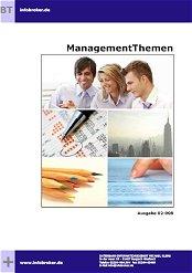 Katalog ManagementThemen