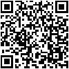 QR Code Insolvenz Check Deutschland