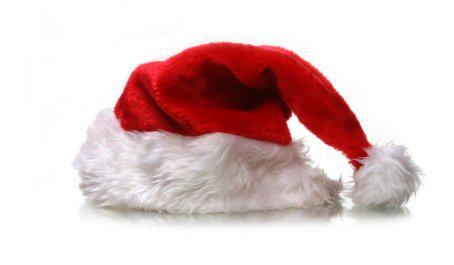Weihnachten 2013 - unsere Service-Zeiten so sind wir für Sie da -
