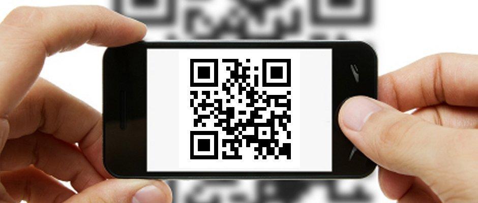 qr-code-handy-scan