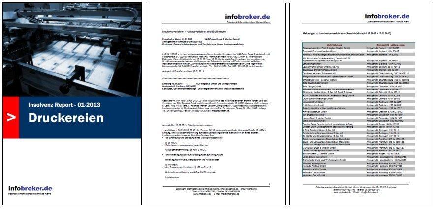druckereien-report-900-425