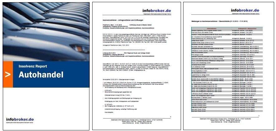 insolvenz-report-autohandel
