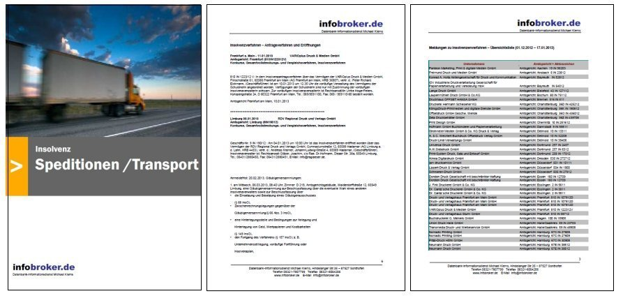 insolvenz-report-speditionen-900-424