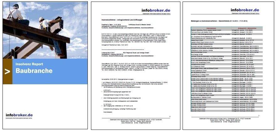 insolvenz-report-bau-900-426