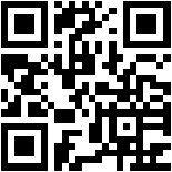 qr-code-servicesystem