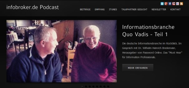 talk-bredemeier-podcast-29-10-2012