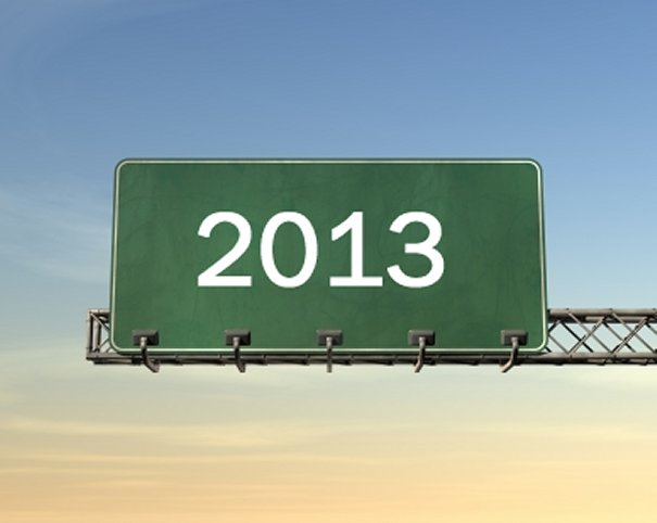 2013-wegweisee