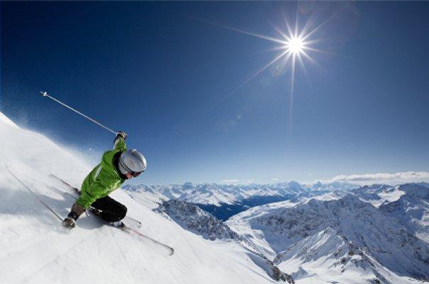 skifahrer-605-401