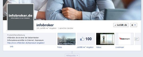 100-facebook-follower