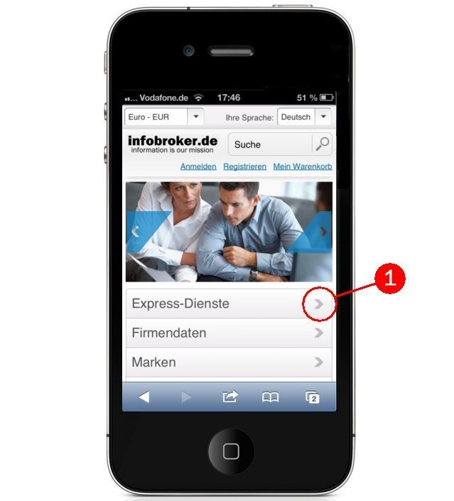 smartphone-navigation-kategorien-1
