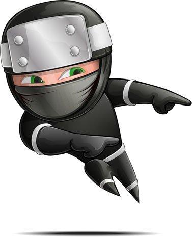_0001_Cute_Black_Ninja_9