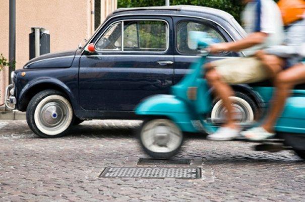 italien-isetta-605-401