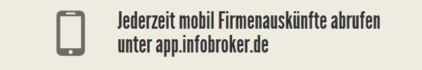 app-infobroker-firmenauskunft