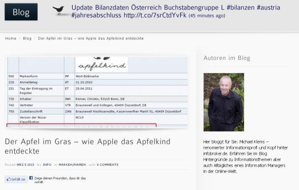 apple-bilmarke-ueberwachung-blog