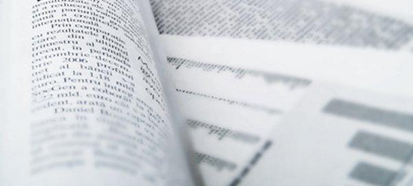 Rankings, Tabellen und Statistiken