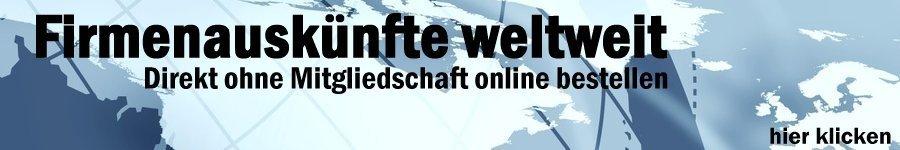 Handelsregister braunschweig online roulettes in english