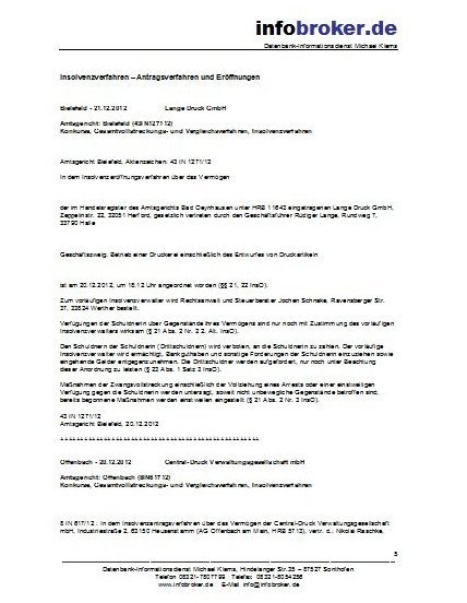 insolvenzen-druckereien-daten-1