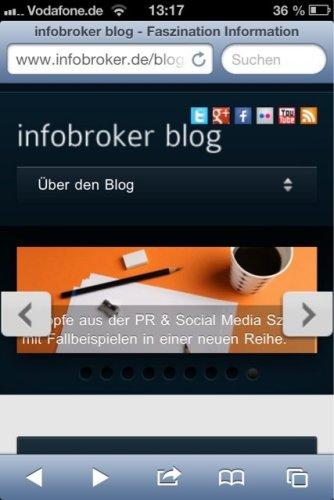 infobroker-blog-retina-mobile