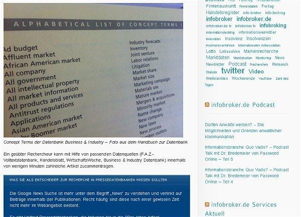 blog-beitrag-concept-terms