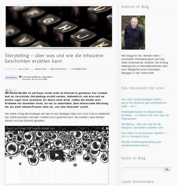 infoszene-content-teil-2-blog-reihe