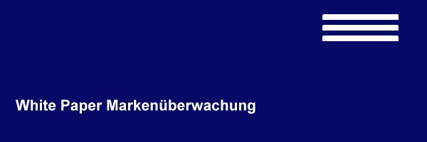 markenueberwachung-white-paper-600-200