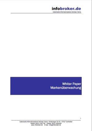 markenueberwachung-white-paper
