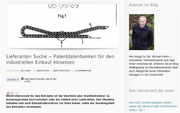 patente-einkauf-blog