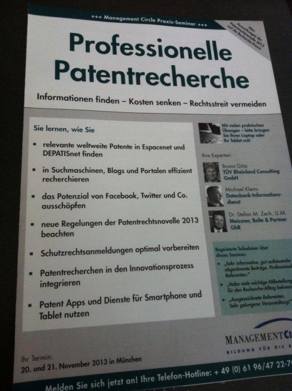patentrecherche-mcf-november-2013