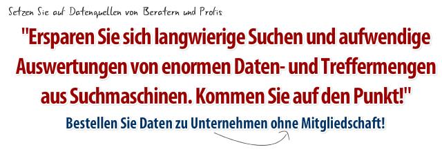 insolvenzen-headline