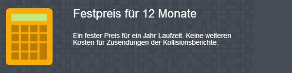 markenueberwachung-festpreis-12-monate
