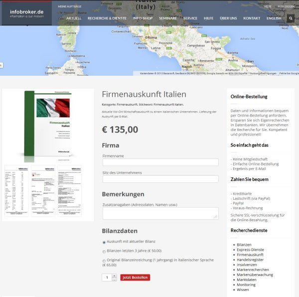 firmenauskunft-italien-relaunch-10-2013
