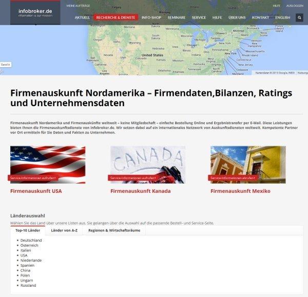 relaunch-firmenauskuenfte-nordamerika