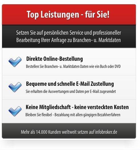 branchendaten-service-leistungen-rot