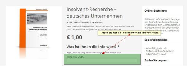 insolvenz-bestimmen-sie-den-preis
