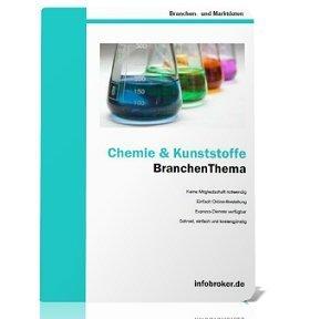 Chemie Kunststoffe