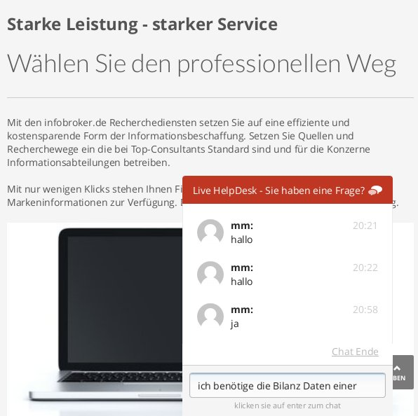 live-helpdesk3