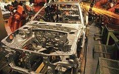 produktion-materialwirtschaft-logistik-235-145