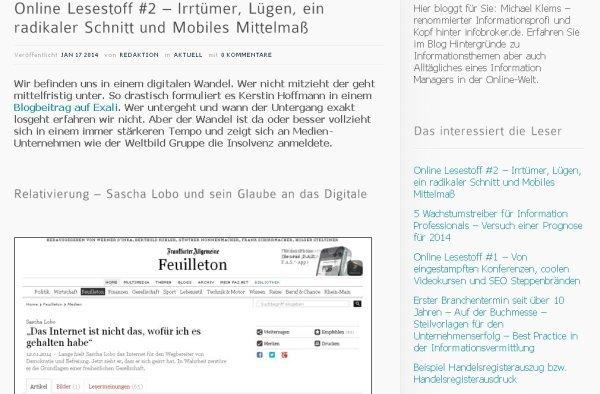 lesestoff-2-screenshot-blog