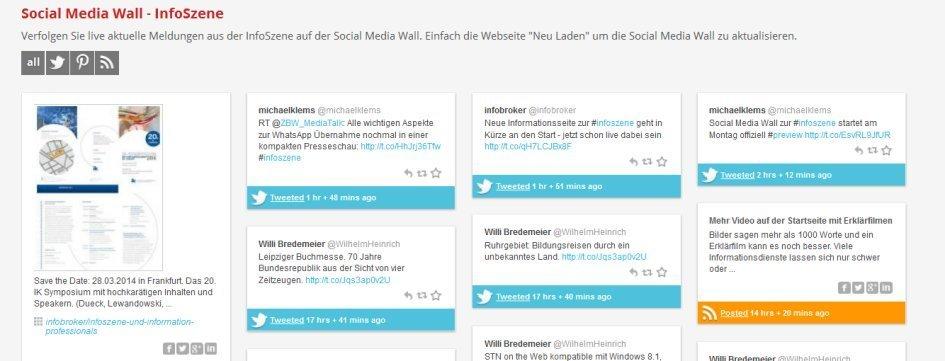 infoszene-social-media-wall-945