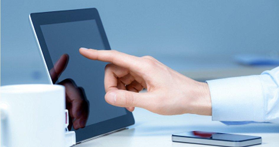 tablet-945-500