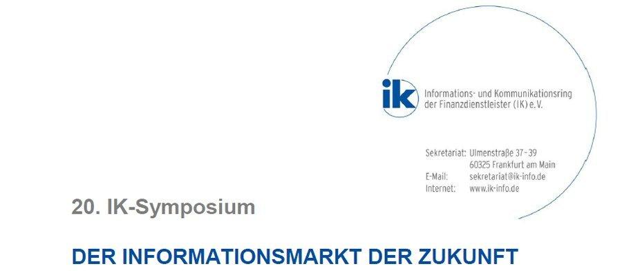 ik-symposium-presse-kopf