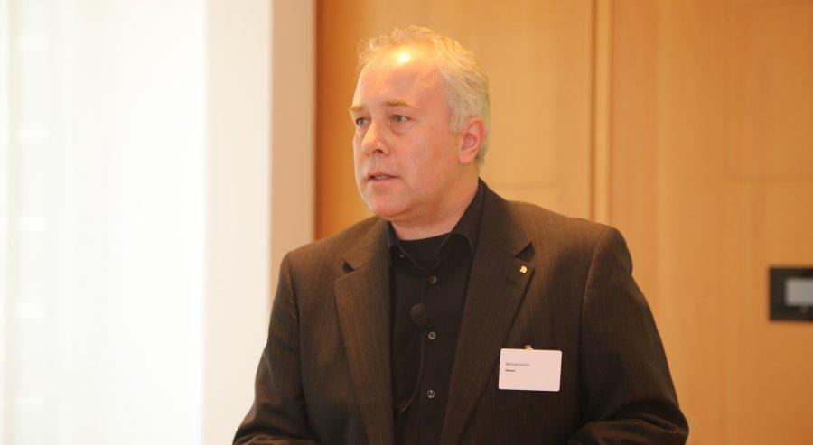 michael-klems-20-ik-symposium-1-900-493