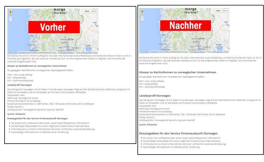 vorher-nachher-firmenauskuenfte-layout-audit