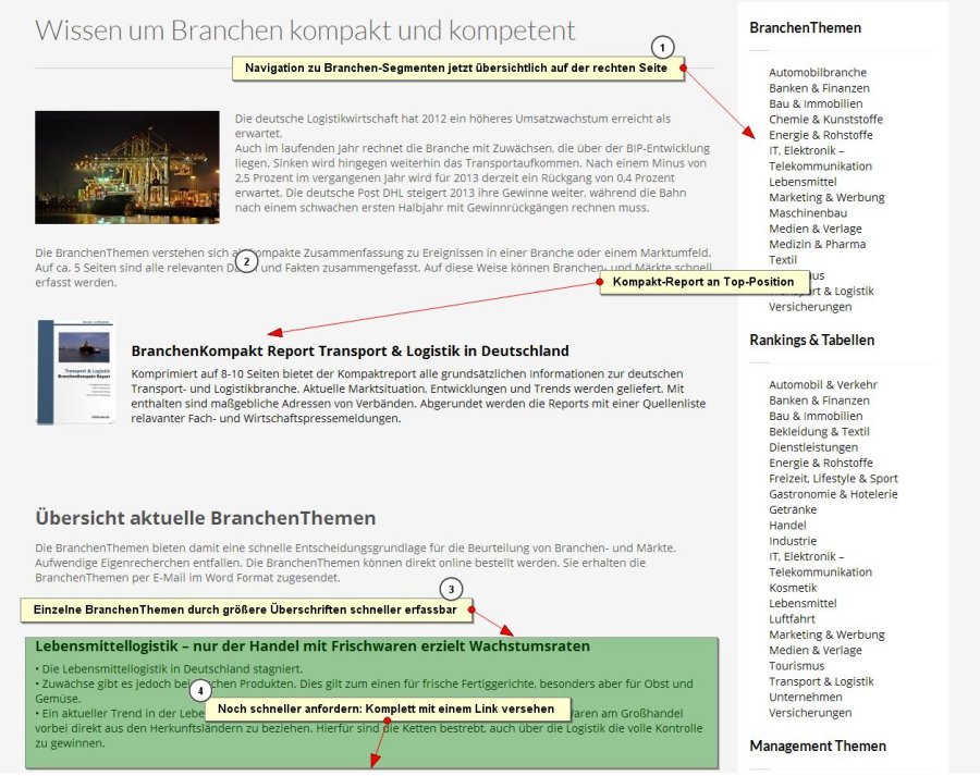 branchenthemen-neues-layout-05-2014