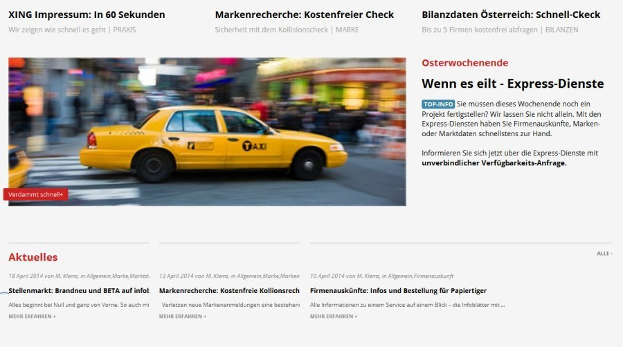neues-layout-news-900-502