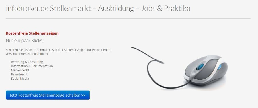 stellenmarkt-screenshot-start-900-378