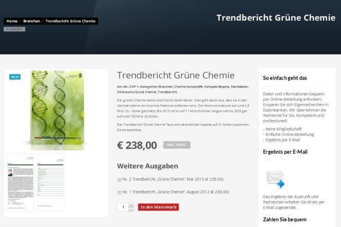 trendbericht-gruene-chemie-700-467