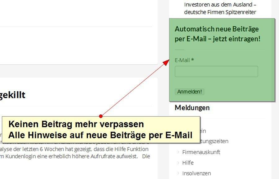 newsletter-aktuelle-beitraege-05-2014