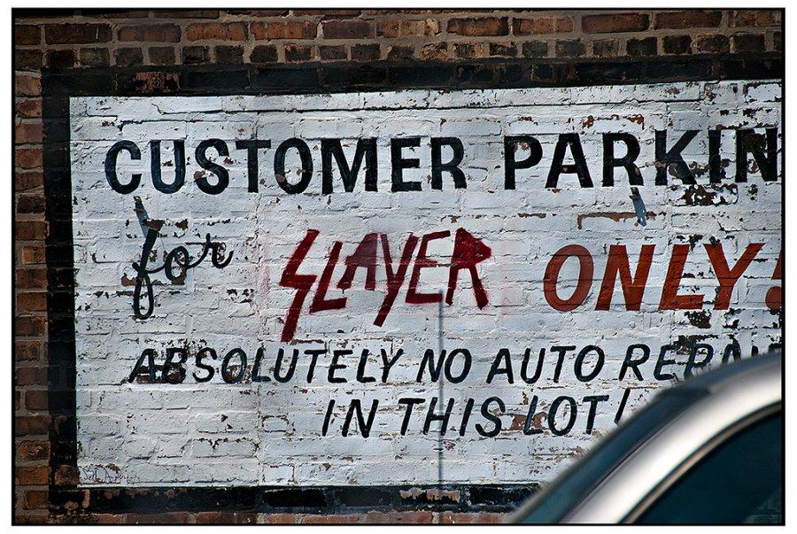 customer-parking-900-603